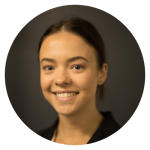 Profile Picture of Ashleigh Hooper, Exercise Physiologist