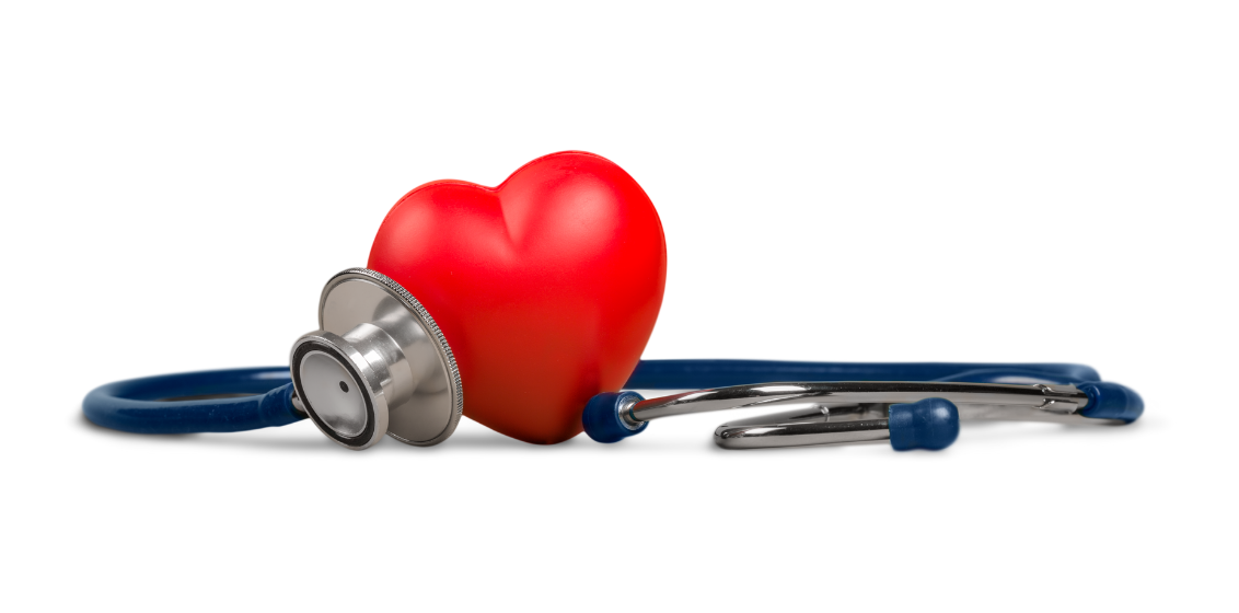 Help Us Stop Men Dying Early From Heart Disease