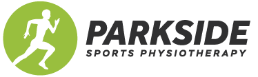 Parkside Sports Physiotherapy