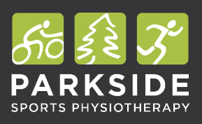 Parkside Sports Physiotherapy logo