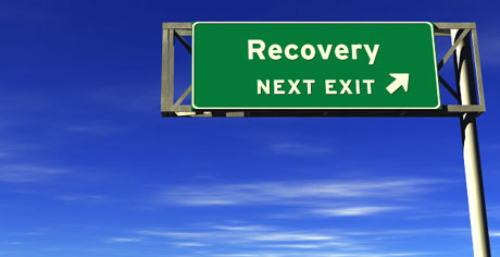 Recovery: Keep It Simple